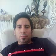 hadib805's profile photo