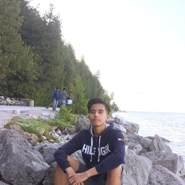 wikaj806's profile photo