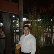 fer7694's profile photo