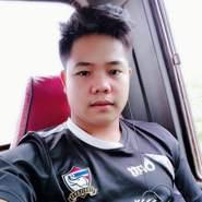 bikv043's profile photo