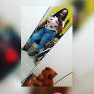 ariannya9's profile photo