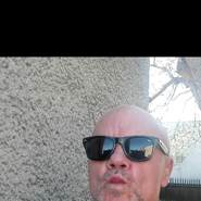 jaroslavm15's profile photo