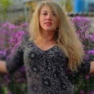 natalya179's profile photo