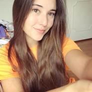 marysmith1616's profile photo