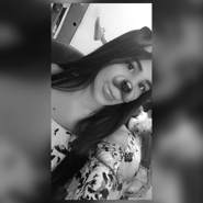 mariangelh's profile photo