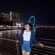annd850's profile photo