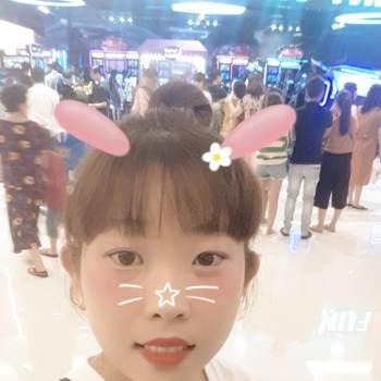 ngocq615_Chungcheongbuk-Do_Single_Female