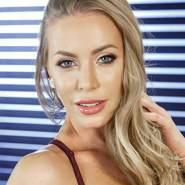 reinajohnson's profile photo