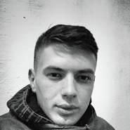 user_kuwcx03's profile photo