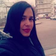 luliass's profile photo