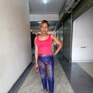 natashablance's profile photo