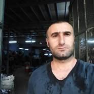 abusalamx's profile photo