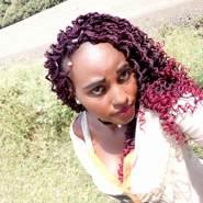wanjirundungu997's profile photo