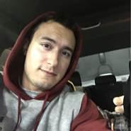 jamezzza's profile photo