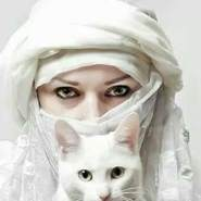 ritar852's profile photo