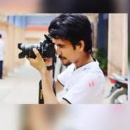 vijays789's profile photo