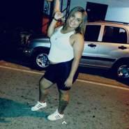 erikag226's profile photo