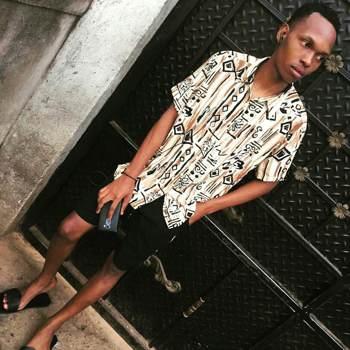 kalb923_Kampala_Single_Male