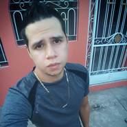 alejandro_sierra7's profile photo