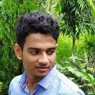 subhar11's profile photo