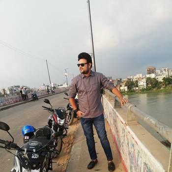 tushars208_Dhaka_Svobodný(á)_Muž
