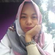 fatimahs28's profile photo