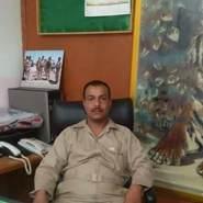 user_ceuaf2604's profile photo
