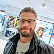 dav_allen's profile photo