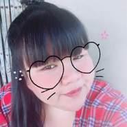 kikkew's profile photo