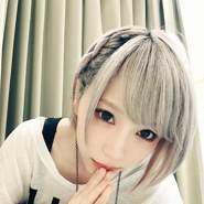 ko834731's profile photo
