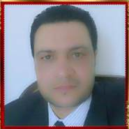 alexo555's profile photo