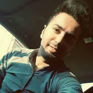 hadiy574's profile photo
