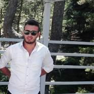sefab634's profile photo