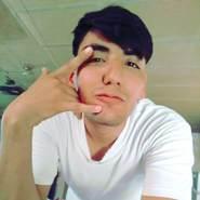 danielo1395's profile photo
