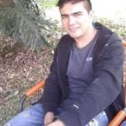 inocenciog's profile photo