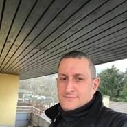 ahmed56117's profile photo
