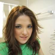 danie7441's profile photo