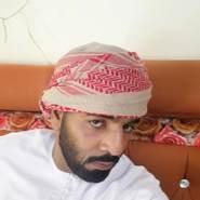 jahadr's profile photo