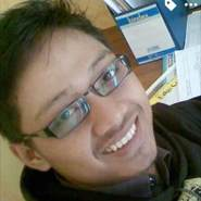 nabilh70's profile photo