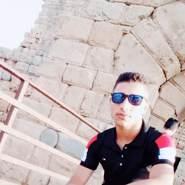 mhamadm214's profile photo