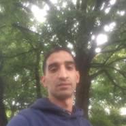 mouhsineb6's profile photo