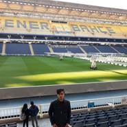furkan_sercler's profile photo