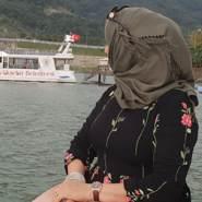 dalloa16's profile photo
