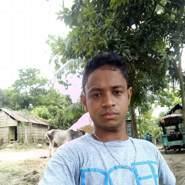 riponm27's profile photo