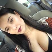 cathyconrad's profile photo