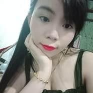 len8093's profile photo