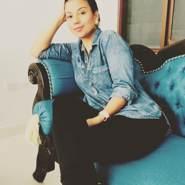 lumierea10's profile photo