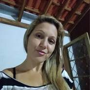 faithpassa's profile photo