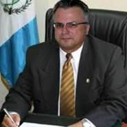 daviddmmiller's profile photo