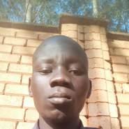geraldm15's profile photo